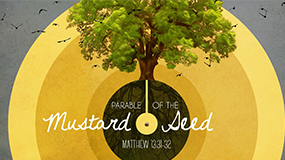 mustard-seed-featured