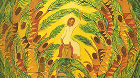 palm-sunday-featured
