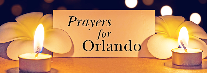 prayers-for-orlando-enews