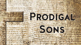 prodigal-sons-study-group-featured