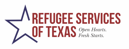 refugee-services-texas