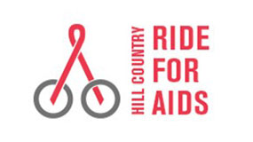 ride-for-aids-featured