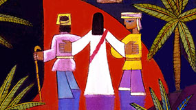 road-to-emmaus-featured
