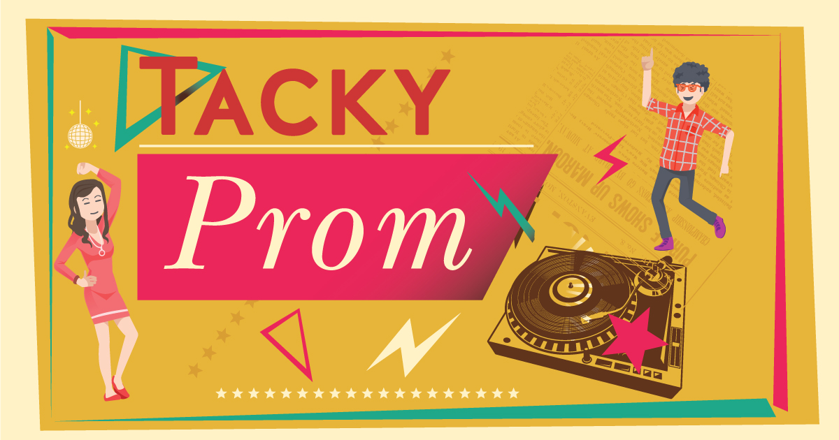 tacky-prom-open-graph