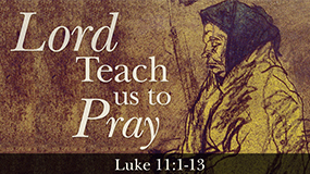 teach-us-to-pray-featured