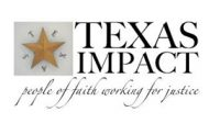 Mercy and Justice Fifth Sunday Presentation – Texas Impact