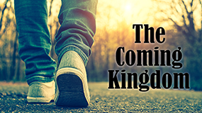 the-coming-kingdom-featured