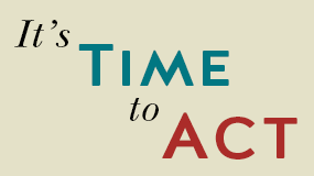 time-to-act-featured