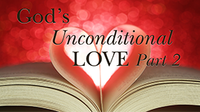 unconditional-love-featured