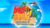 Vacation Bible School (VBS) Decorating Day – July 31