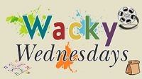 Wacky Wednesdays for Middle School Youth