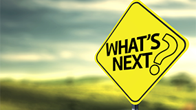 whats-next-featured
