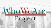 Who We Are Project
