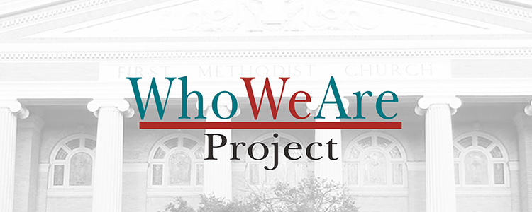 who-we-are-project-website-banner